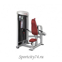 Трицепс, жим вниз AeroFit Mega Power MTM-1000